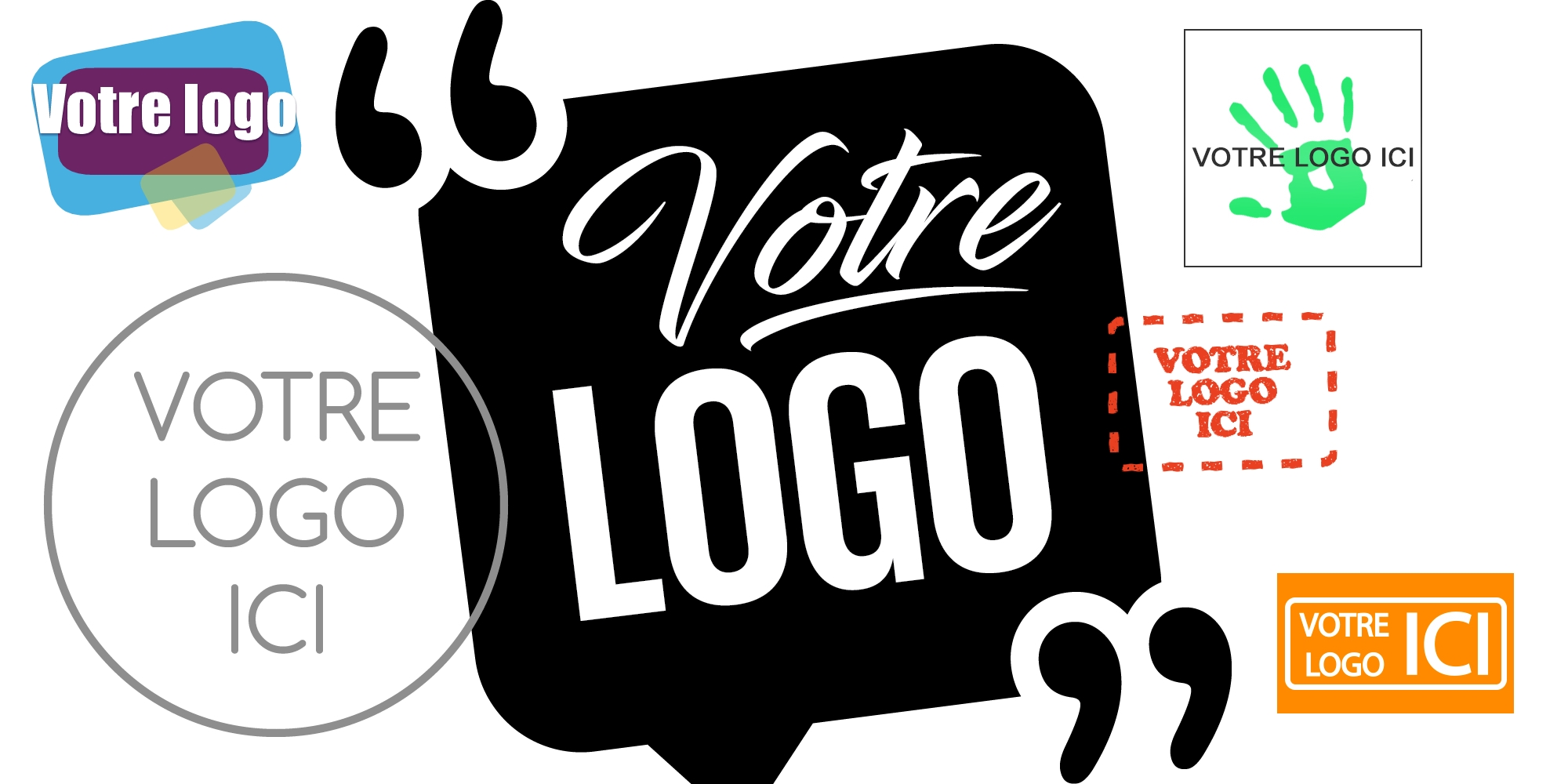 Read more about the article Devenez sponsor de toute une profession